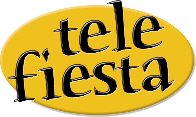 Telefiesta – Video Corporativo | Fano Sánchez