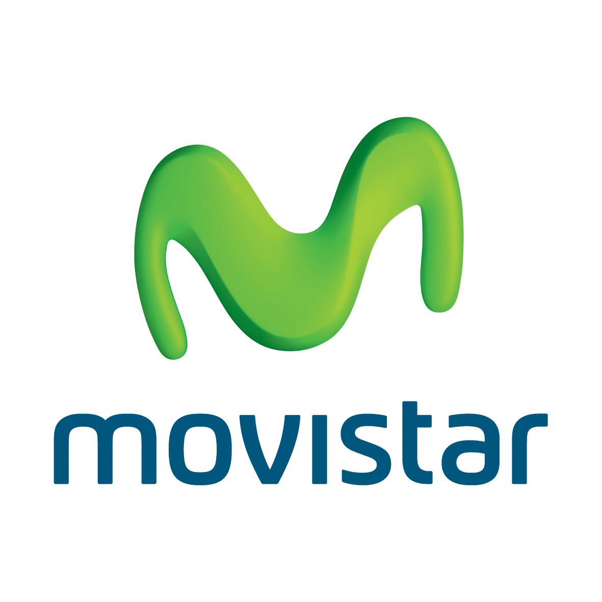 Fiesta Navidad Movistar 2012