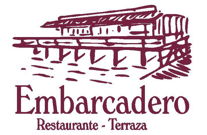 Restaurante El Embarcadero 1 Septiembre