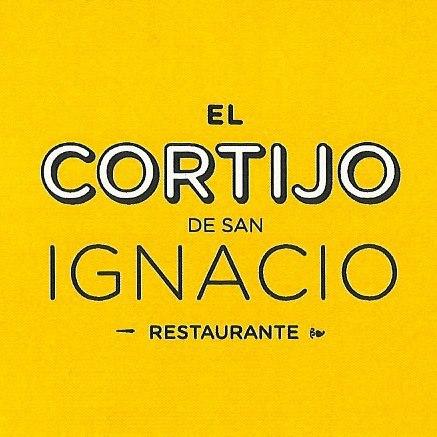 Fiesta Navidad Restaurante El Cortijo de San Ignacio 2014