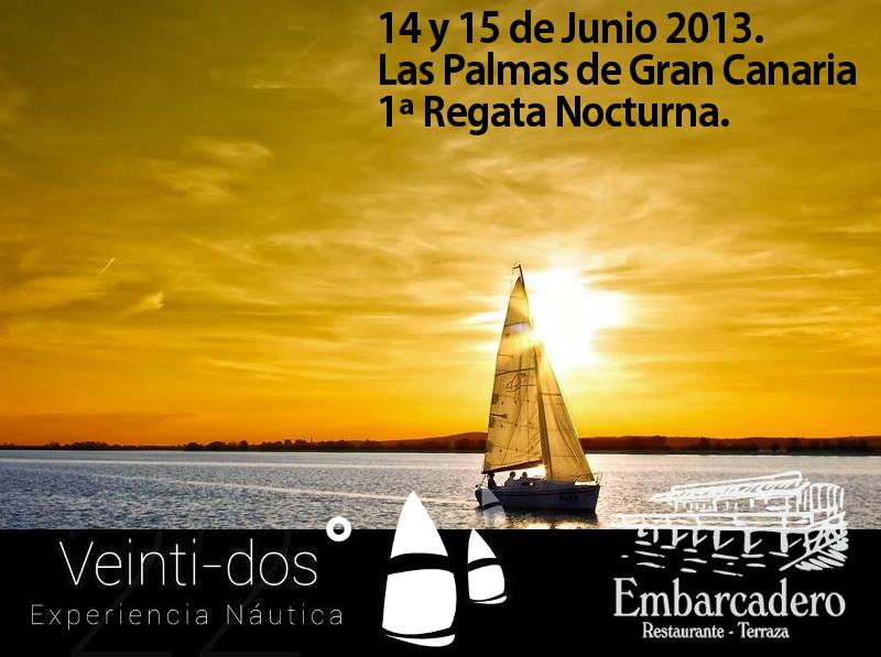 Fiesta Club Marítimo Varadero