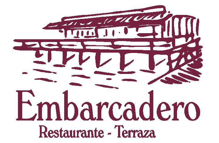 Restaurante El Embarcadero 26 Noviembre