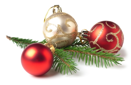 Fiesta Navidad 15 Diciembre
