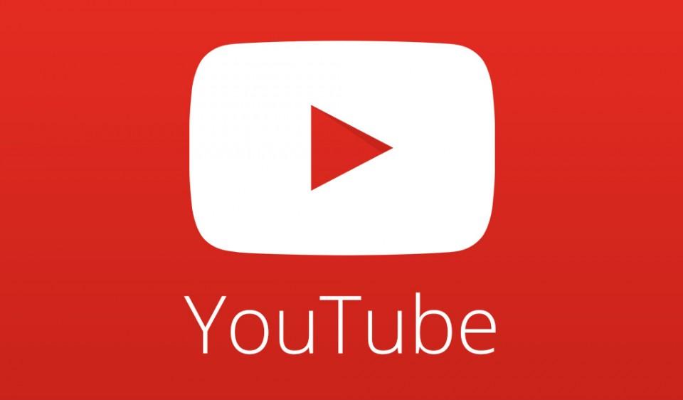 100 suscriptores en el canal de Fano Sánchez en Youtube