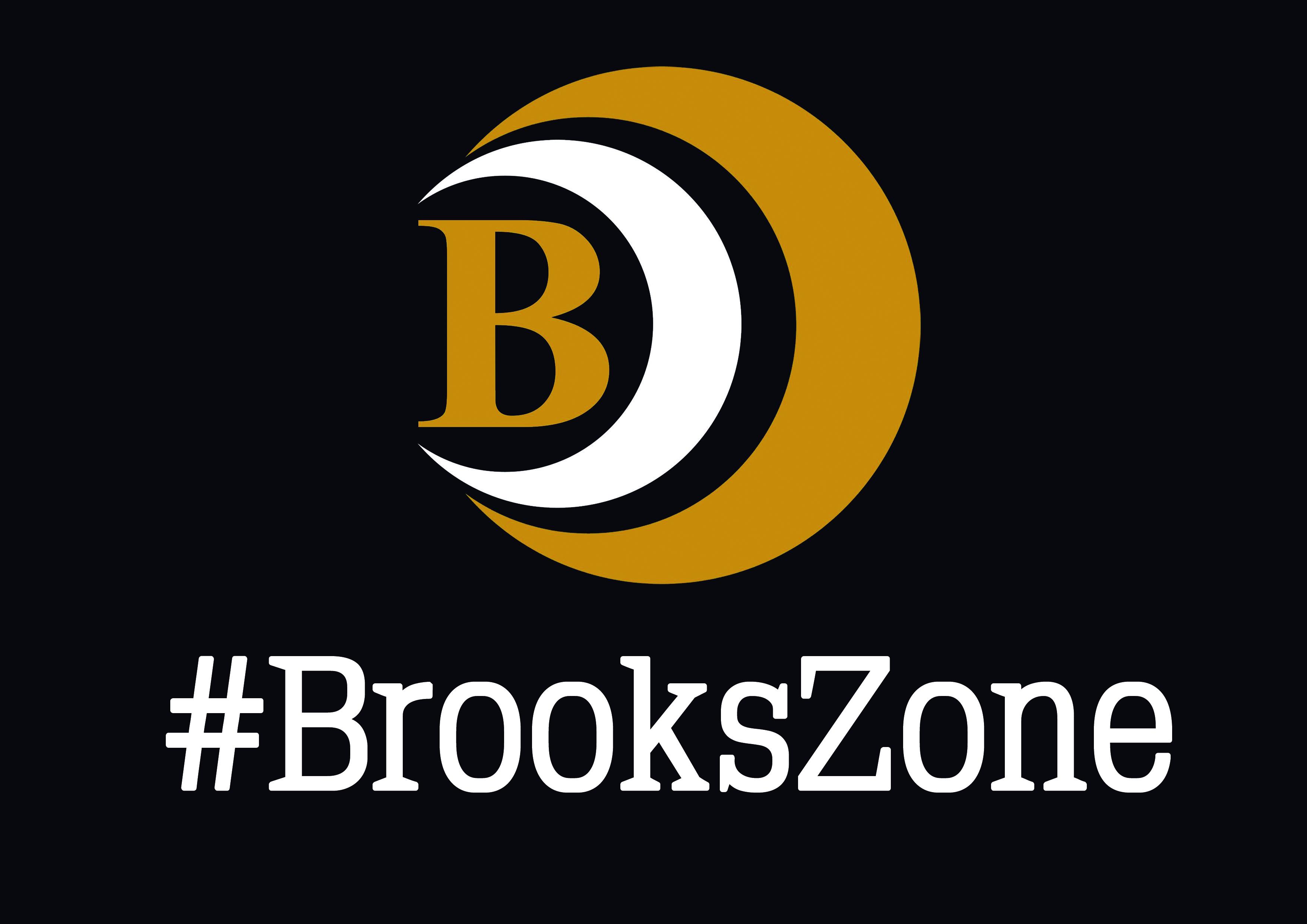 Fano Sánchez – Carnival Preparty #BrooksZone Enero 2015