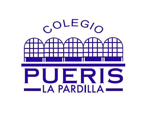Comunión Colegio Pueris 23 Mayo