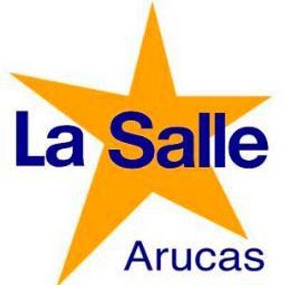 Orla Colegio La Salle 19 Junio