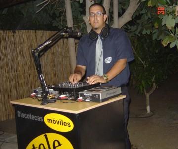Eventos 2005
