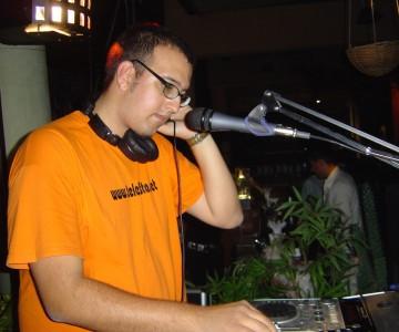Eventos 2006
