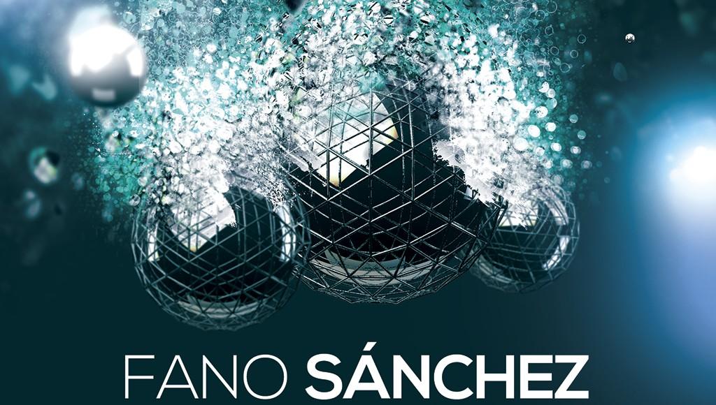 Fano Sánchez – Sesión Enero 2011