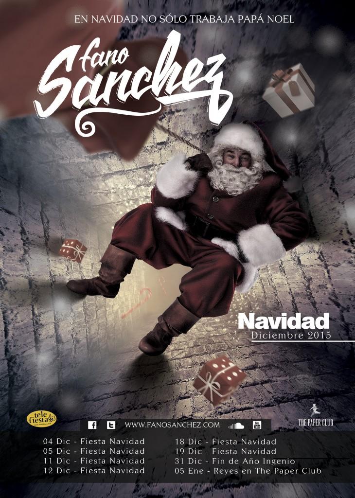 Fano-Sanchez---Campana-Navidad-2015-web
