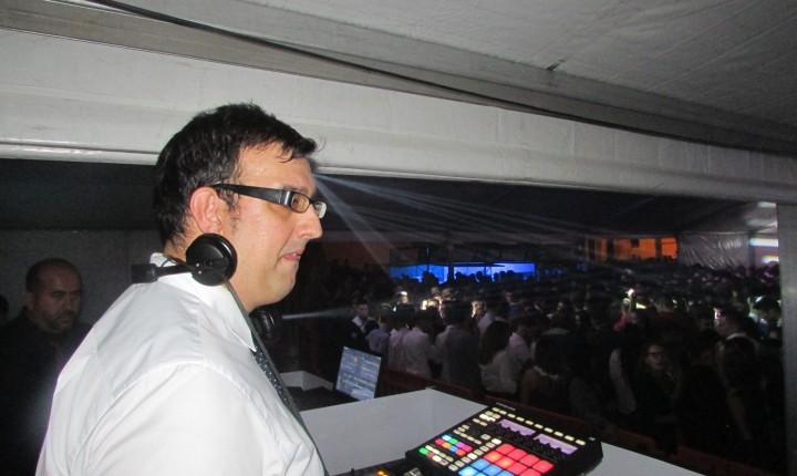 Aftermovie Fiesta Fin de Año Villa de Ingenio 2015