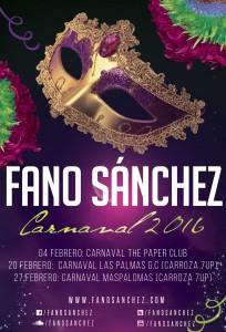 Fano-Sanchez---Agenda-Carnaval-2016-web