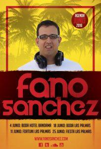 Cartel-Fano-Sanchez---Agenda-Junio-2016-web