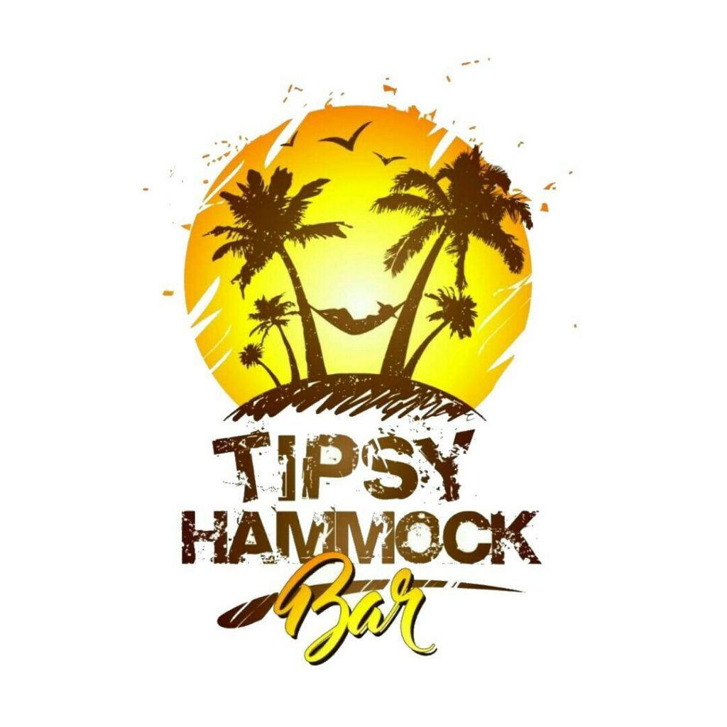 logo-tipsy-hammock-bar