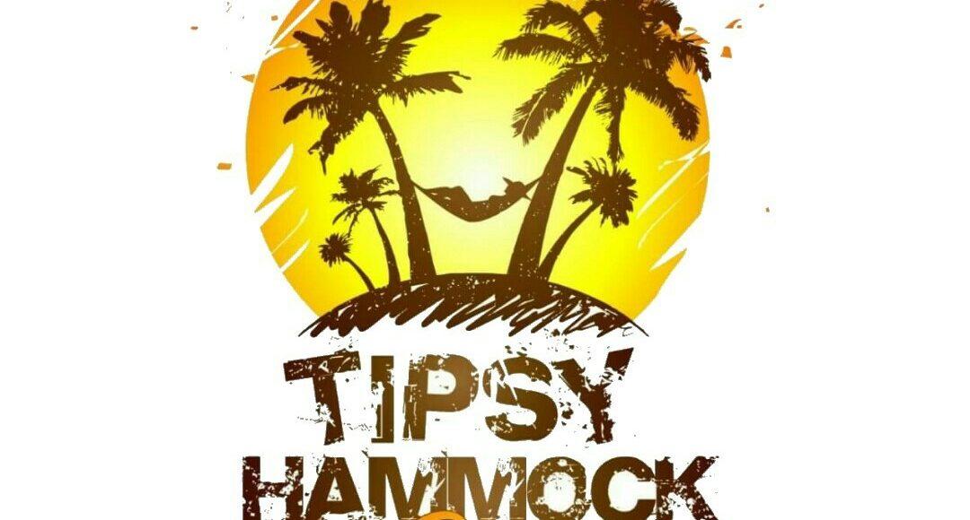 Tipsy Hammock 29 Julio