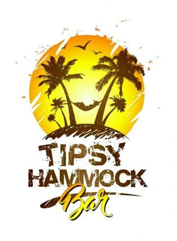 Tipsy Hammock 24 Febrero