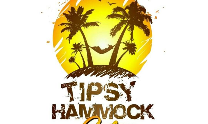 Aftermovie Tipsy Hammock Bar Julio 2017