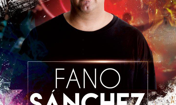 Agenda Fano Sánchez – Enero 2017