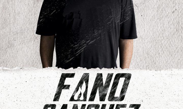 Fano Sánchez – Agenda Mayo 2017