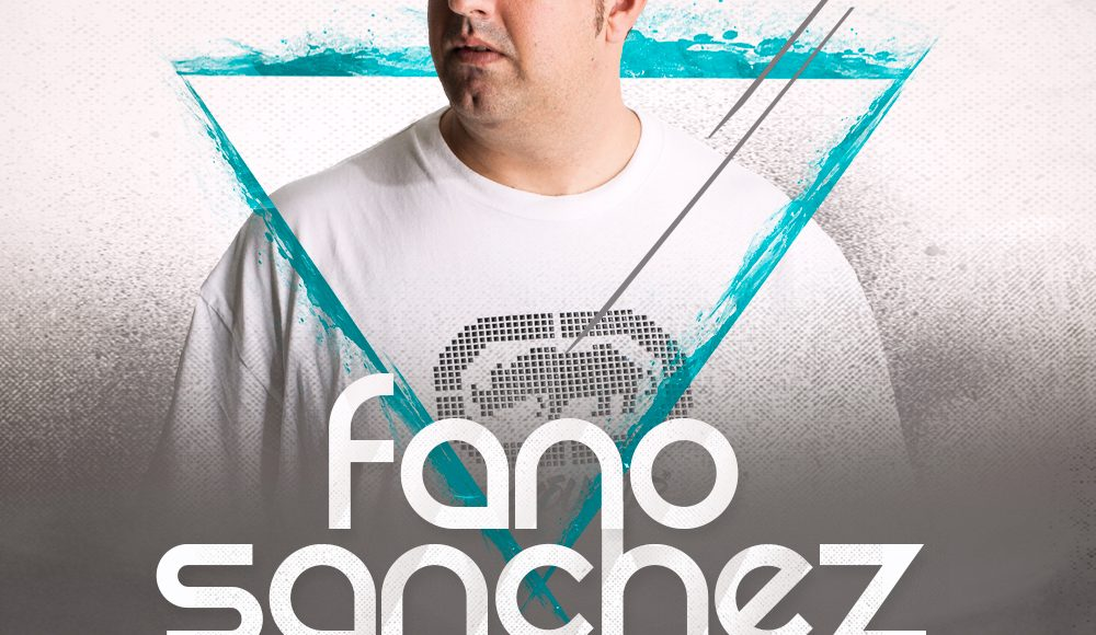 Fano Sánchez – PreSummer House Selection 2017