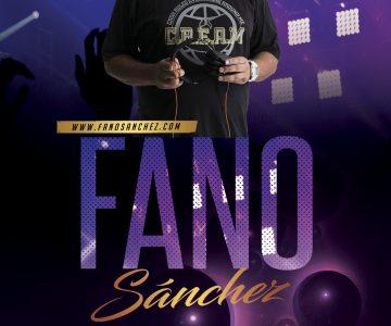 Fano Sánchez – Chester Las Palmas 3 y 10 de Marzo de 2018