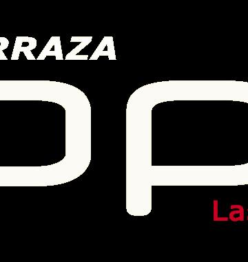 Kopa Las Palmas 4 Agosto