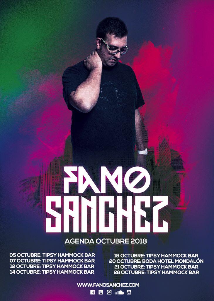 Cartel-Fano-Sánchez-Agenda-Octubre-2018-web