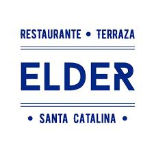 La Terraza Elder 13 Octubre