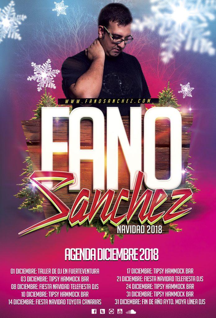 Cartel-Fano-Sanchez-Agenda-Diciembre-2018-web