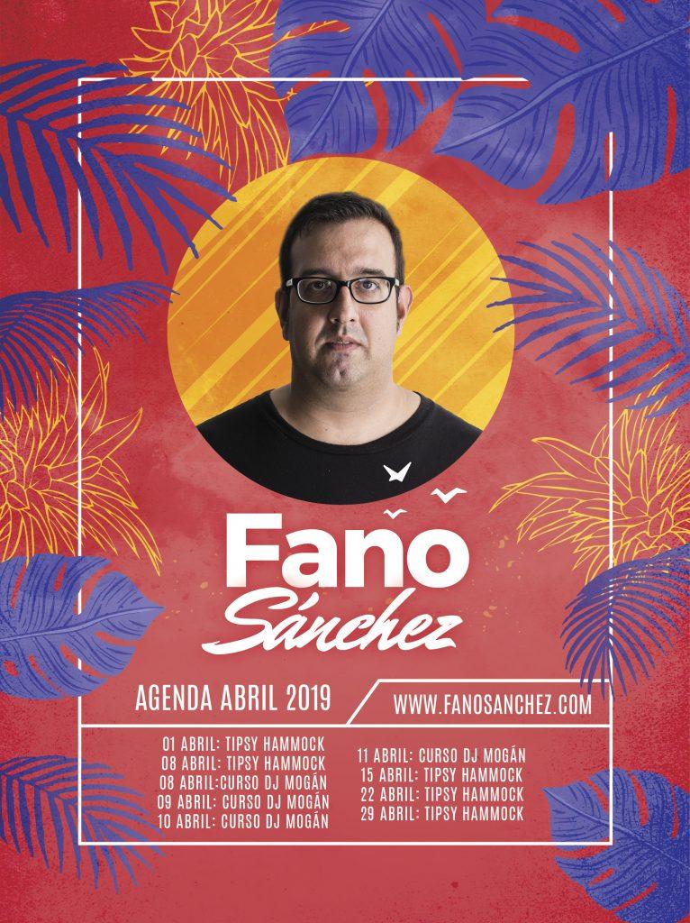 Cartel-Fano-Sanchez-Agenda-Abril-2019-web