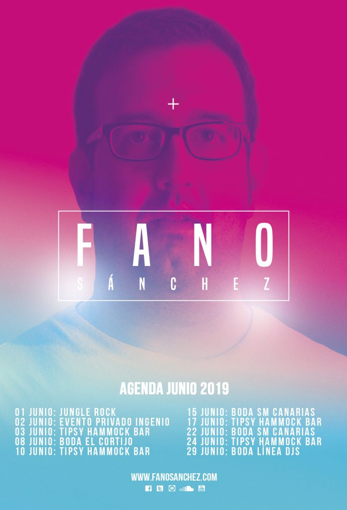 Cartel-Agenda-Fano-Sánchez-Junio-2019-web