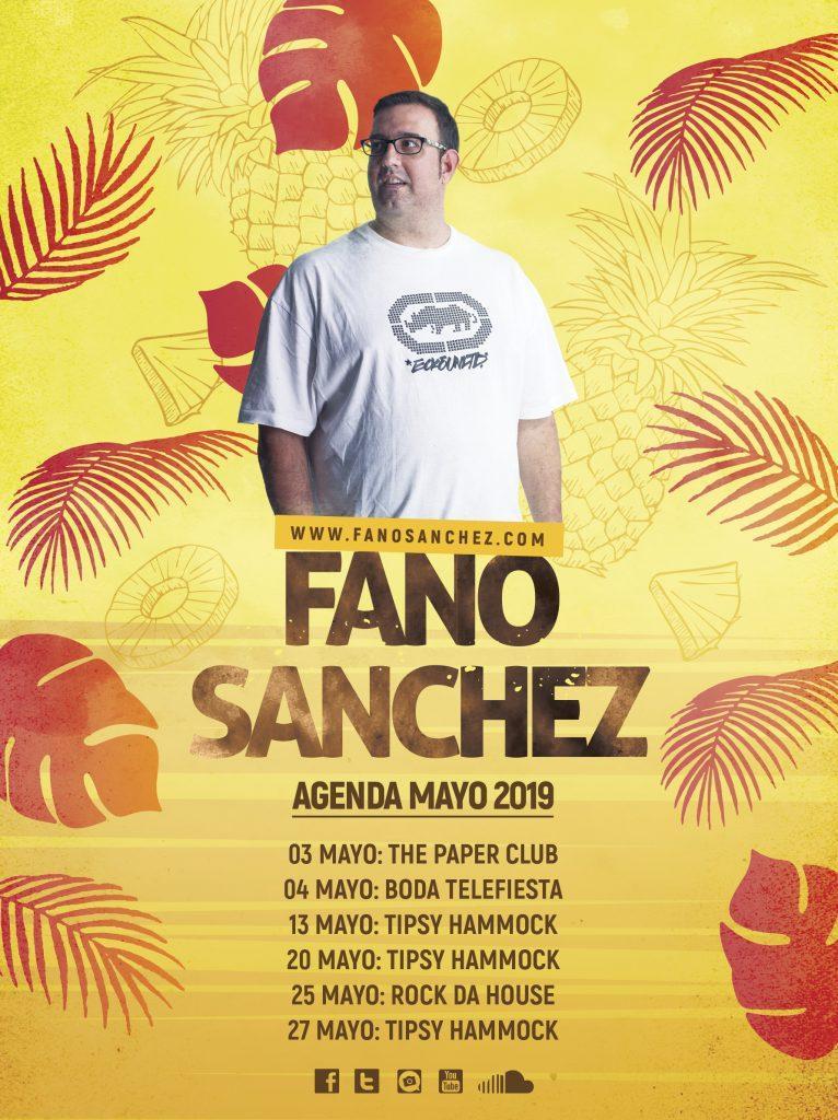 Cartel-Agenda-Fano-Sánchez-Mayo-2019-web
