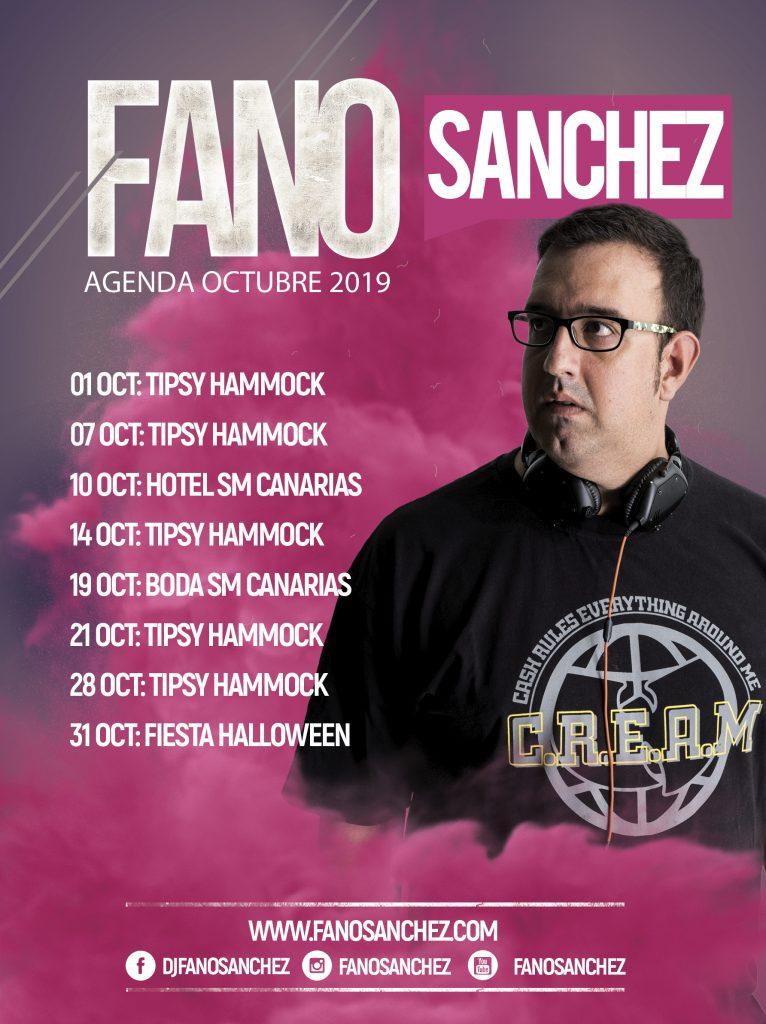 Cartel-Fano-Sanchez-Agenda-Octubre-2019-web