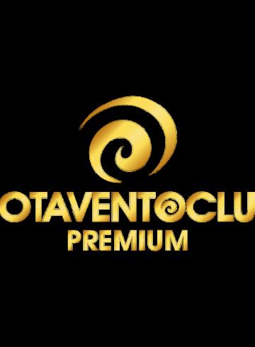 Sotavento Club 20 Noviembre