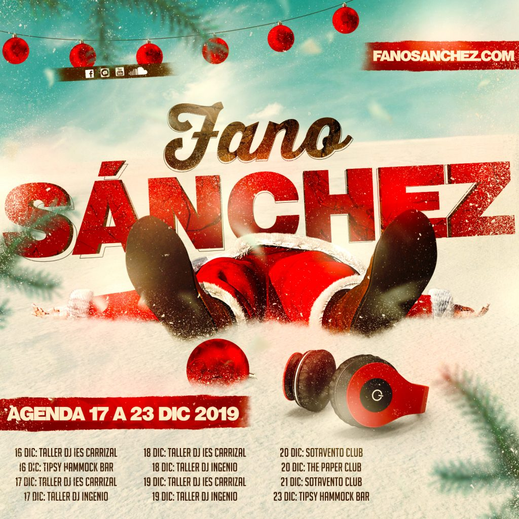 Cartel-Fano-Sánchez-Agenda-16-a-23-diciembre-2019