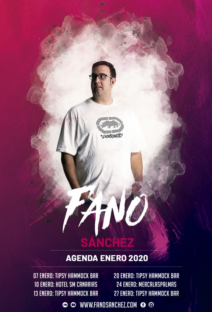 Cartel-Fano-Sánchez-Agenda-Enero-2020-web