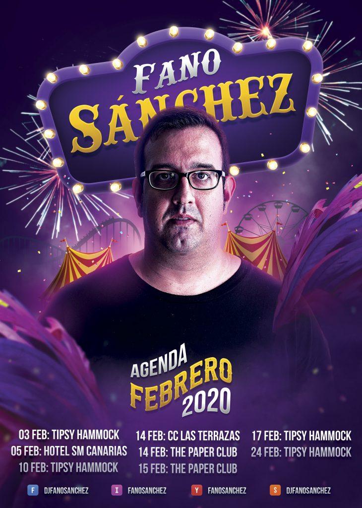 Cartel-Fano-Sanchez-Agenda-Febrero-2020-web