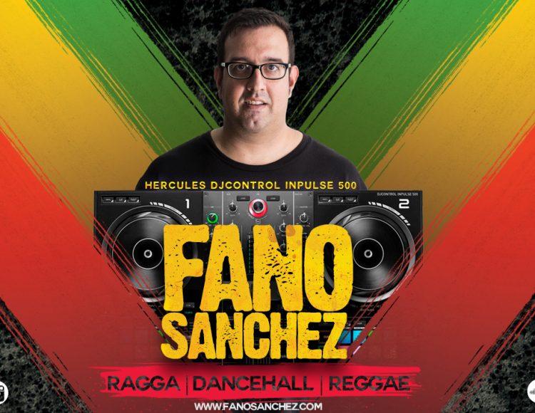 Ragga & Dancehall