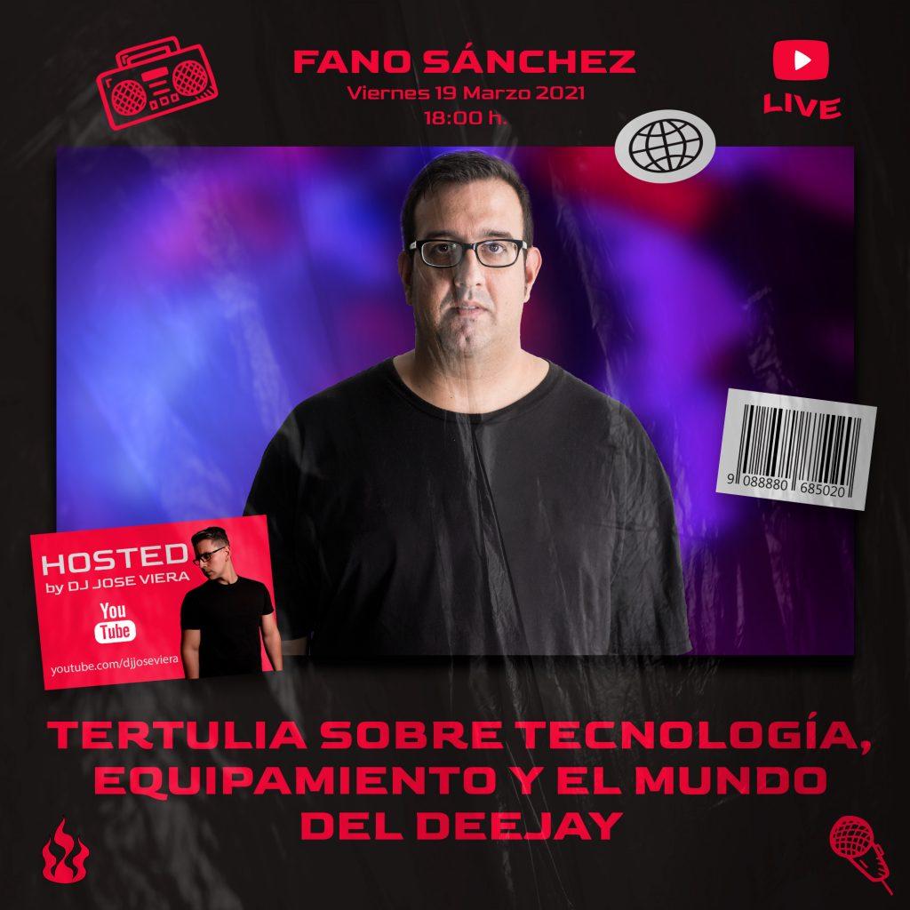 Streeaming-Entrevista-con-Jose-Viera-Marzo-2021-web