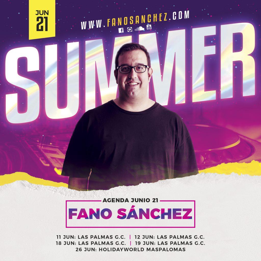 Cartel-Fano-Sanchez-Agenda-Junio-2021-web-2