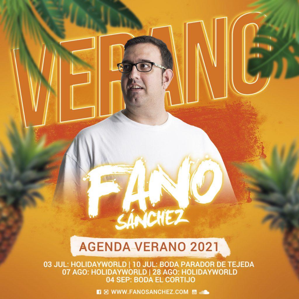 Cartel-Fano-Sanchez-Agenda-Verano-2021-web