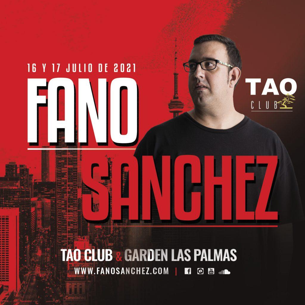 Cartel-Fano-Sanchez-Tao-Club-16-y-17-Julio-2021-web