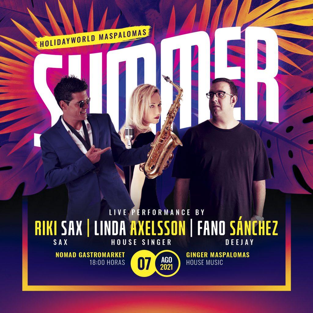 Cartel-Riki-Sax-y-Fano-Sanchez-7-Agosto-2021-web