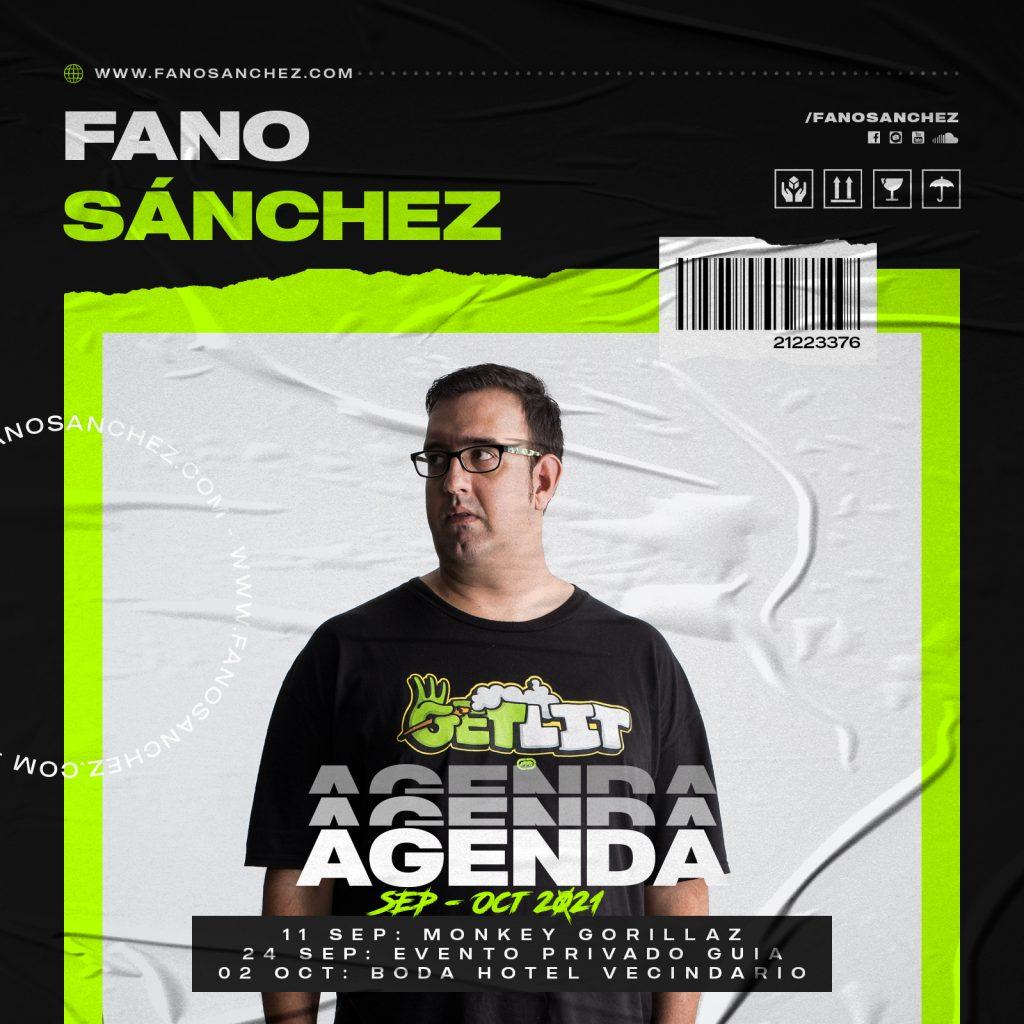 Cartel-Fano-Sanchez-Agenda-Septiembre-2021-web
