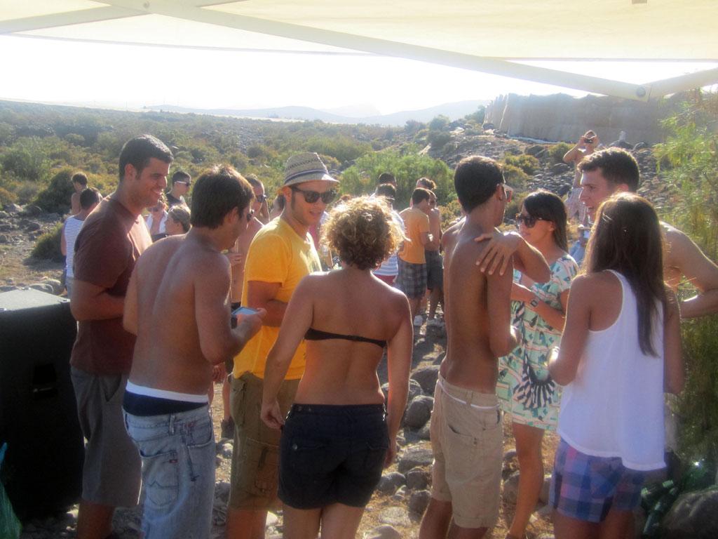 Burrero Fresh 2011