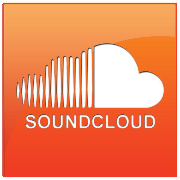 Mi perfil en Soundcloud supera los 100 seguidores