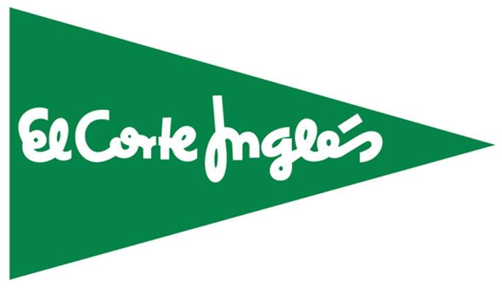 Fiesta Navidad El Corte Inglés