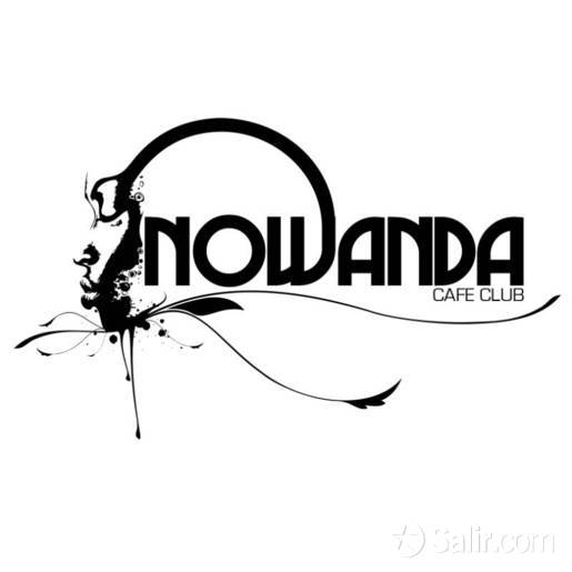 Nowanda Café Club
