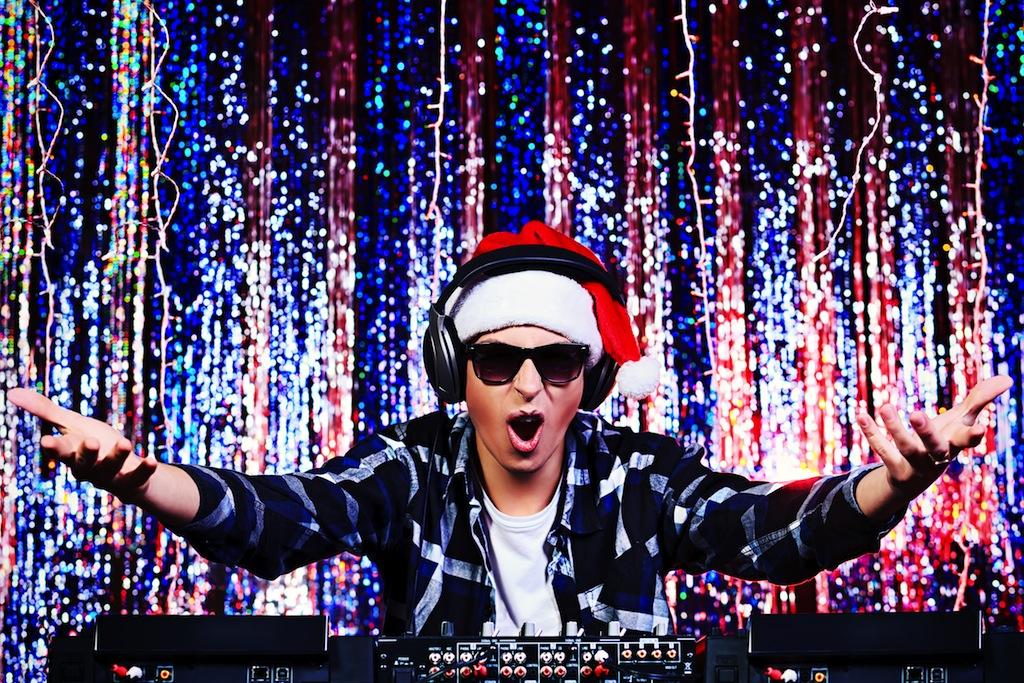 Campaña Navidad 2012